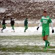 Bulgarul Makriev e bun de joc pentru Foresta, nu însă și brazilianul Monteiro sau moldoveanul Negură