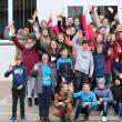 Clubul Green Impact de la Școala Gimnazială Panaci