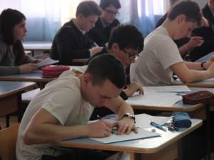 Patru elevi din județ s-au calificat la Olimpiada de Limba rusă maternă, de la Constanța