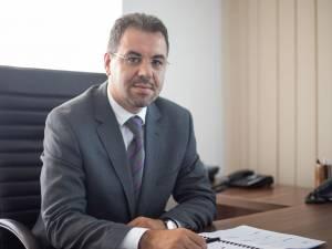 Leonardo Badea(ASF): Prioritatea ASF este de a-și îndeplini obiectivele fundamentale