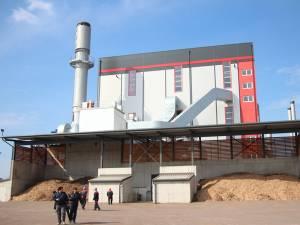 Bioenergy, societatea care asigură căldură şi apă caldă în casele sucevenilor racordaţi la sistemul centralizat, a fost dată în judecată de Primăria Suceava pentru recuperarea unor debite restante