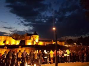 Noaptea muzeelor, la Suceava