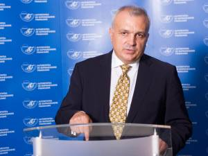 Cornel Coca Constantinescu (ASF): Din toamna vom acorda o atentie si mai mare protectiei consumatorilor