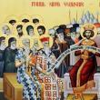 Duminica Sfinţilor Părinţi de la Sinodul I Ecumenic