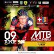 Sute de bicicliști participă sâmbătă la cel mai mare concurs mountain-bike din Bucovina, MTB Dragomirna powered by ASSIST
