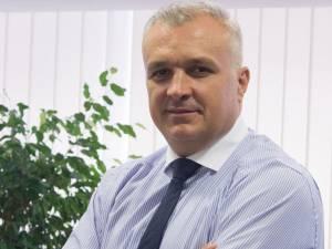 Cornel Coca Constantinescu (ASF): Asigurările se întorc cu fața către români. Oamenii pot devenii proprii asiguratori in cadrul societăților