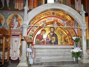 Sfântul Ştefan cel Mare, voievodul cel strălucit al Moldovei