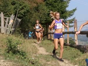Campionatul Naţional de Alergare Montană se va derula la Câmpulung Moldovenesc