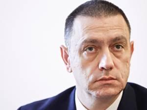 Mihai Fifor Foto:www.stiripesurse.ro