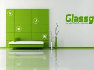Glassgsm - service-ul gsm la care clientul este pus pe primul loc