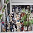 Elevi pasionaţi de inventică şi cercetare din toată ţara au fost premiaţi la Suceava
