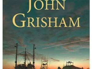 """John Grisham: """"Informatorul"""""""