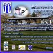 Aniversare 55 de ani de rugby la Suceava