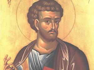 Sfântul Luca, evanghelistul pildelor