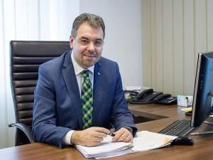 Leonardo Badea (ASF): Vizam accelerarea procesului de obtinere a statutului de piata emergenta.