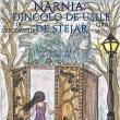 """Spectacol caritabil """"Narnia: Dincolo de ușile de stejar"""", pus în scenă de elevii Colegiului Naţional """"Petru Rareș"""""""