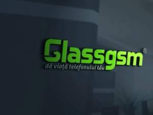 Glassgsm Suceava - locul unde mergi când se strică smartphone-ul