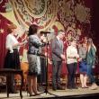 Rezultatele elevilor suceveni la naționala de Limbă Rusă