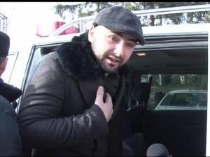 Ştefan Ciprian Cihoski, moştenitorul familiei de boieri, a fost achitat pentru săvârşirea infracţiunii de participaţie improprie la tăiere fără drept de arbori, în formă continuată
