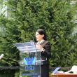 Ecaterina Andronescu, ministrul Educației - FOTO Ionuţ Dorin Pavel