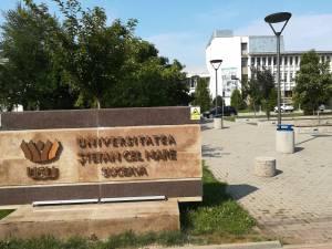"""""""Diaspora – Educaţie şi formare. AmbasaDOR de BUCOVINA"""", la USV"""