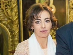 Ana Pardău