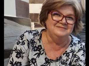 Profesoara de fizică Valerica Vasilica Maxim