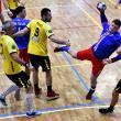 Foștii jucători de la CSU Suceava sunt apreciați în Liga Națională