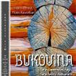 """Lansarea filmului documentar """"Bukovina – Ţara Oamenilor Fagi, ţara iubirii adevărate"""", miercuri, la Muzeul de Istorie"""