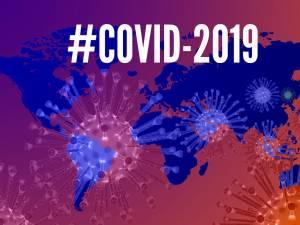 Încă doi suceveni suspecți de infecție cu coronavirus, izolați la Spitalul de Urgență Suceava