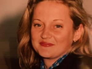 """Gabriela Baumann, Germania: """"Nu pot să-mi vizitez soțul la spital"""""""