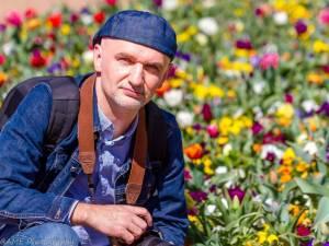 """Mircea Alexandru, Sydney (Australia): """"La noi lumea nu poartă măști, restaurantele și cafenelele sunt pline, nu avem încă nici o restricție"""""""