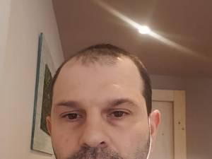 """Cristian Ciornei, Florența: """"Dragi prieteni, un strigăt de disperare către voi"""""""