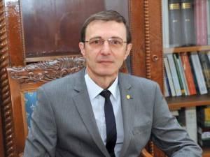 Prof. Ioan Aurel Pop, președintele Academiei Române: Gânduri la vreme de restriște