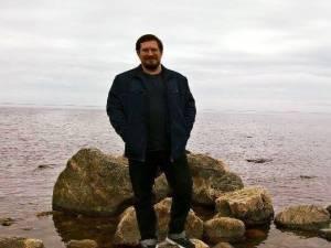 """Lucian, Kalmar – Suedia: """"Aici se încearcă să se mențină liniște în rândul populației, cât mai puțină panică"""""""