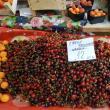 Prețurile din piețele agroalimentare încep să dea înapoi și să revină spre normal