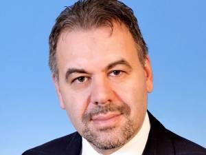Leonardo Badea (BNR): Reducerea inegalităților, un imperativ pentru resetarea economiei după criza pandemică