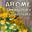 """Expoziția ,,Arome tămăduitoare și ispititoare din lumea semințelor"""", la Rădăuți"""