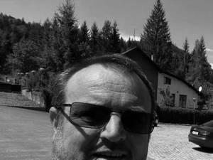 Gavril Mihalescu
