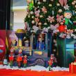 Atmosferă magică și cele mai frumoase cadouri, la Iulius Mall Suceava