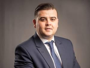 Gheorghe Șoldan consideră că pentru PNL și USR-Plus primează scandalul și jocul de imagine
