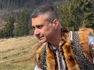 Ambasadorul Israelului în România, David Saranga, se va afla într-o vizită în județul Suceava