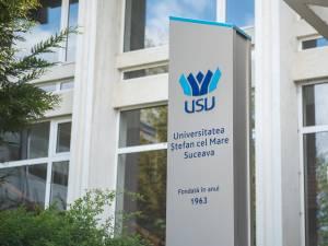 """Concurs de scriere creativă """"Experiențe francofone"""" pentru studenții de la USV"""