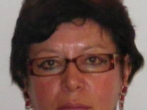 S-a stins din viață fosta judecătoare Adriana Morariu