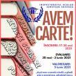 """O nouă ediție a proiectului educațional """"Avem carte!"""", organizat de IȘJ Suceava"""