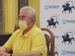 Evenimentele de Zilele Sucevei, anulate din cauza limitărilor impuse de pandemie și de Avocatul Poporului