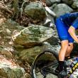 Fălticeneanul Vlad Dascălu a reușit cea mai bună clasare din ciclismul românesc la Jocurile Olimpice