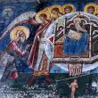 A doua venire a lui Hristos