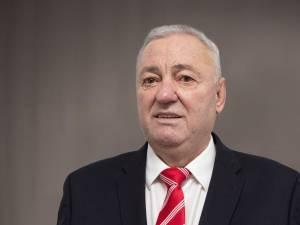 Ioan Stan prezintă soluția PSD pentru sprijinirea IMM-urilor la plata facturilor pentru gaze și curentul electric