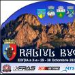 Restricții de circulație vineri și sâmbătă, pentru desfășurarea Raliului Bucovinei